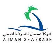 Ajman Sewerage