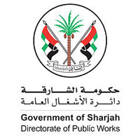 Directorate of Public Works