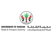 Roads and Transport Authority of Sharjah (RTAS)